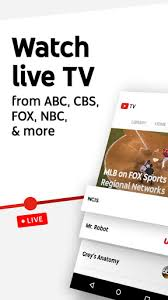 mlb tv apk tv record live tv 2 00 5 apk android 5 0