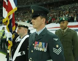 military simple english wikipedia the free encyclopedia