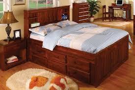platform bed frame twin plans u2014 modern storage twin bed design