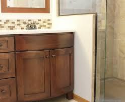 Bertch Bathroom Vanity Bertch Bath Archives Home Stores
