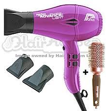 light pink hair dryer parlux advance light ionic and ceramic hair dryer purple free