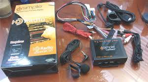 car audio u0026 video installation vehicle electronics u0026 gps