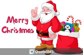 christmas santa claus santa claus images free christmas santa pictures photos
