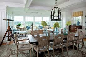 100 beach dining room sets beach house tour florida seaside beach dining room sets coastal dining table decor unique custom rustic chandeliers