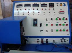 Auto Electrical Test Bench Auto Electrical Diagnostic Bench And Alternator Test Bench