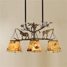 bronze kitchen light fixtures maitland smith dark bronze finished cast brass chandelier with