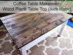 Coffee Table Glass Top Replacement - coffee table fjoymsjh11wjbu2ect2100 wood coffee table top for