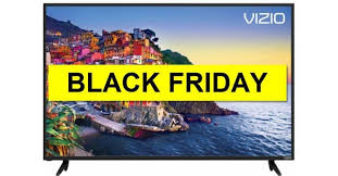 best buy leaked black friday deals black friday deals 2017 u2013 the big list