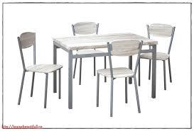 chaise cuisine fly table et chaises de cuisine design amazing table et chaise cuisine