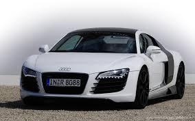 Audi R8 White - audi r8 wallpaper wallpapers browse