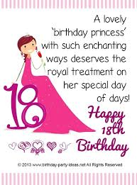 18th Birthday Meme - happy 18th birthday quotes and wishes for son and daughter from parents