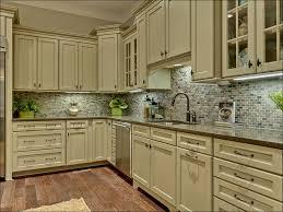 kitchen espresso kitchen cabinets white cabinets kitchen base