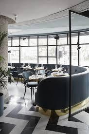 Restaurant Interior Design by 1118 Best Restaurants Bars U0026 Clubs Images On Pinterest
