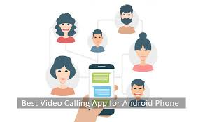 best calling app for android best calling app for android phone will help you to be