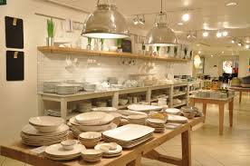 home design stores london conran shop flagship store by jamieson smith associates london
