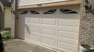 Decorative Garage Door Garage Door Window Inserts Plastic U2014 New Decoration Decorative