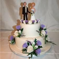 wedding cake toppers theme wedding cakes awesome personalised wedding cake toppers theme