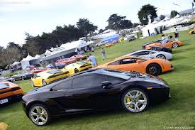 lamborghini gallardo price 2006 auction results and sales data for 2006 lamborghini gallardo