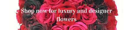 s day flowers same s day flowers nyc designer florist same day deliveries