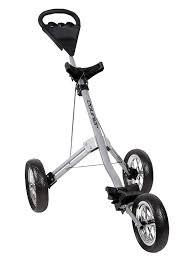 amazon com pinemeadow golf courier crusier 3 wheel golf cart