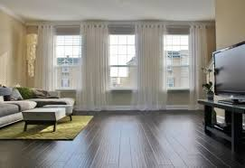 Curtain From Ceiling Appealing Hanging Curtains From Ceiling And Best 25 Floor To
