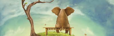 The Blind Men And The Elephant Analysis The Science Of Ux Part 1 Smashing Ideas