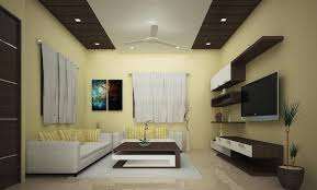 Wooden False Ceiling Designs For Living Room India Best