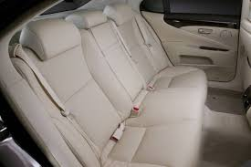 lexus ls 460 mark levinson subwoofer 2007 lexus ls 460 warning reviews top 10 problems you must know