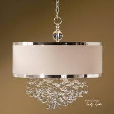 Bellacor Chandelier Home Decor Appealing Pendant Drum Light And Lighting Shade Lights