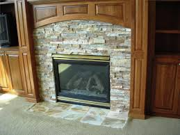 fireplace surround kits home fireplaces firepits perfect