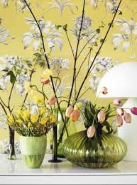 best 25 yellow color schemes ideas on pinterest yellow color