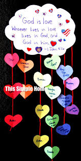 27 best st valentines day images on pinterest valentine ideas