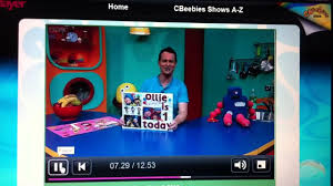ollie u0027s birthday card on cbeebies watch or download downvids net