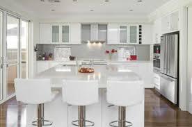 barhocker küche barhocker zur weißen küche charming auf kuche with regard to mild