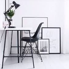Fashion Home Decor 295 Best Office Wall Art Www Walldecorprints Com Images On