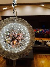 New Years Ball Drop Decoration by 12 Best Diy New Years Ball Drop Images On Pinterest Cord