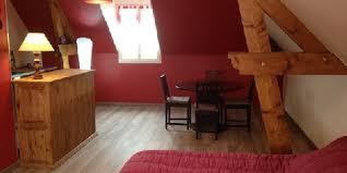 chambres d hotes provins 77 chambre d hôte de provins une chambre d hotes en seine et marne