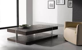 Coffee Table Designs Furniture Contemporary Coffee Tables Design The Space Saving In