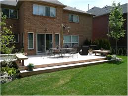 Backyard Deck Designs Pictures by Backyards Splendid Backyard Decks Outdoor Decks Cost Backyard