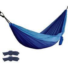 parachute hammock ebay