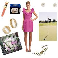 Summer Wedding Dresses For Guests How To Style Your Bridesmaid Dress For Every Summer Wedding Guest