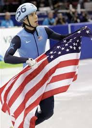 Most Decorated Winter Olympian - yes the us u201cwon u201d the winter olympics 2 speed