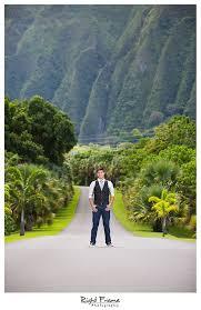 Oahu Photographers 10 Best Lifestyle Portraits Images On Pinterest Lifestyle