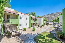 3 bedroom apartments phoenix az spring apartments phoenix az walk score for 27 new pics of 3