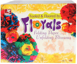 Floored by Art U0026 Craft Toys Price In India Buy Art U0026 Craft Toys Online At