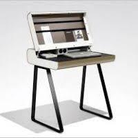 Small Corner Desk Homebase Homebase Computer Desk Thesecretconsul Com