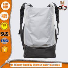 backpack reflectors backpack reflectors suppliers and