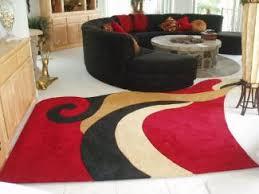 Custom Made Area Rugs Quality Designer Creative Custom Area Carpet Rugs Made In The Usa