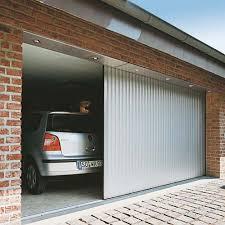 Security Garage Door by Best 25 Best Garage Door Opener Ideas On Pinterest Garage Door