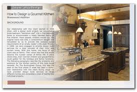 gourmet kitchen designs pictures gourmet kitchen design build remodelers tulsa the buckingham group